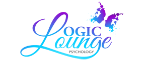 Logic Lounge Psychology